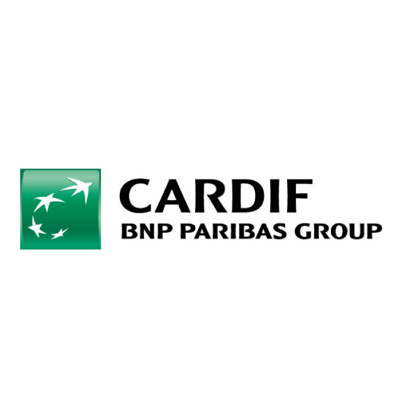 Cardif BNP PARIBAS Group
